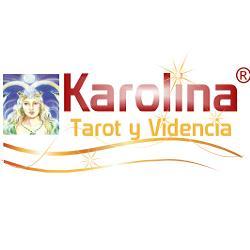Vidente Carolina tarotista profesional