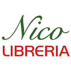 Librería Nico