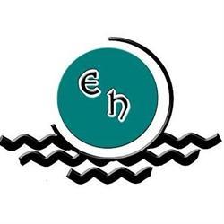 Envases Huelva
