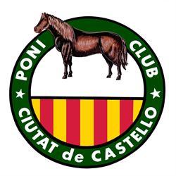 Escuela de Equitación Poni Club Castellón