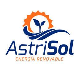 Astrisol