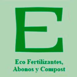 Eco Orgánicos Orgamplus