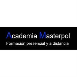 ACADEMIA MASTERPOL