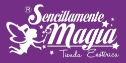 SENCILLAMENTE MAGIA