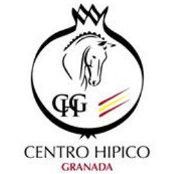 Centro Hípico Granada