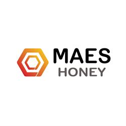 Maes Honey Int
