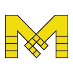 Mercacerámica