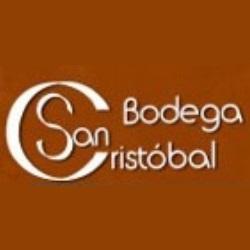 Bodega San Cristóbal SERVICIOS A DOMICILIO