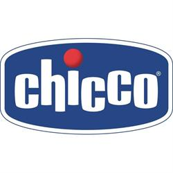 Chicco Pamplona