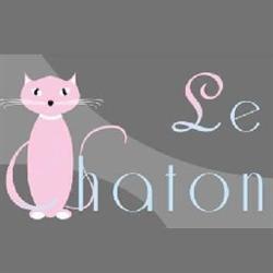 Le Chaton