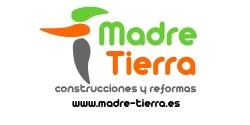 Madre Tierra Construcciones y Reformas