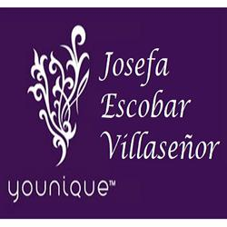 Josefa Escobar Villasenor - Younique Makeup