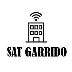 Sat Garrido - Transyel