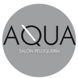 Peluquería Salón Aqua de Noemi