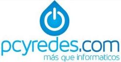 PCyredes