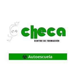 Autoescuela Checa