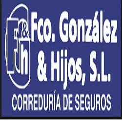 Correduria De Seguros Generales Francisco González E Hijos S.l.