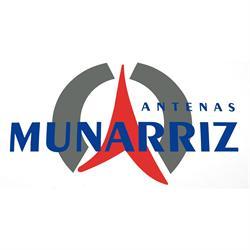 Antenas Munarriz