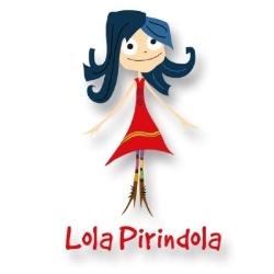 Lola Pirindola Ediciones