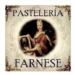 PASTELERÍA FARNESE
