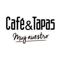 Café & Tapas