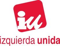 Izquierda Unida-Verdes de la Región de Murcia