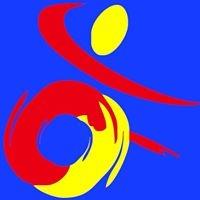 Organización impulsora de Discapacitados