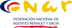 Federación de Nacional de Agentes Renault