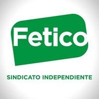 Fetico