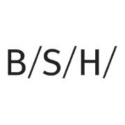 BSH Electrodomésticos