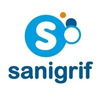 Sanigrif Thisa