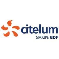 Citelum Ibérica