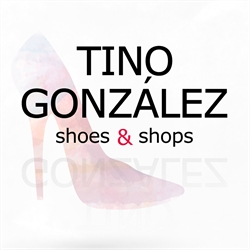 Comerciales Tino Gonzalez