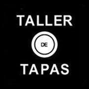 Taller de Tapas Llimona Dolça, S.L. BARCELONA