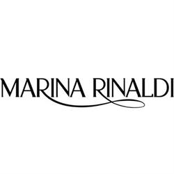 Marina Rinaldi