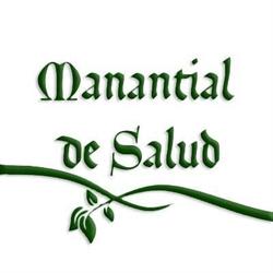 Manantial de Salud