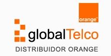 Globaltelco