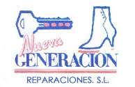 Nueva Generacion Reparaciones