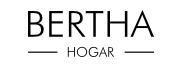 Bertha Hogar