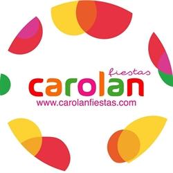 Carolan Fiestas