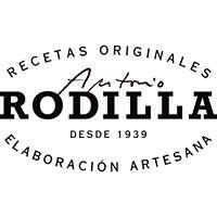 rodilla