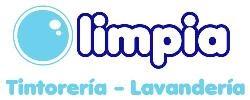 Tintoreria Lavanderia Olimpia