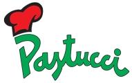 Pastucci