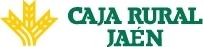 Caja Rural de Jaén, Barcelona y Madrid