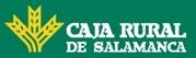 Caja Rural de Salamanca