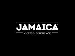 Jamaica Coffe Experience