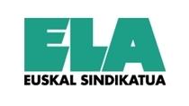 ELA Euskal Sindikatua