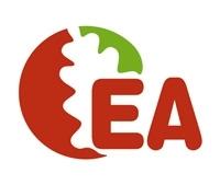 EA Eusko Alkartasuna