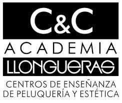 C&C LLONGUERAS