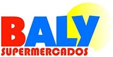 Baly Supermercados